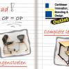 Nu op voorraad: tweedehandse leerlingensetjes van uitstekende kwaliteit!