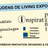 Bezoek onze stand op de Living Expo