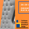Koningsdag Super Sale – 15% korting op alle outlet meubilair