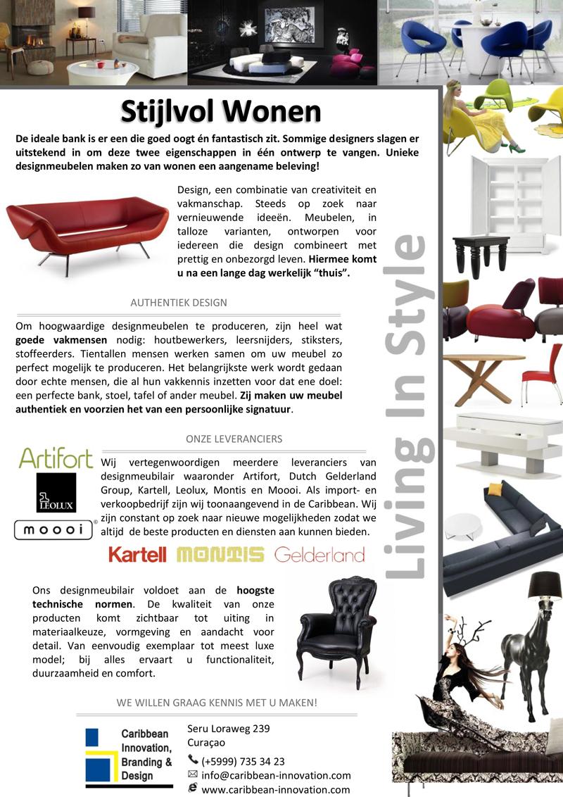 Flyer-Design-2