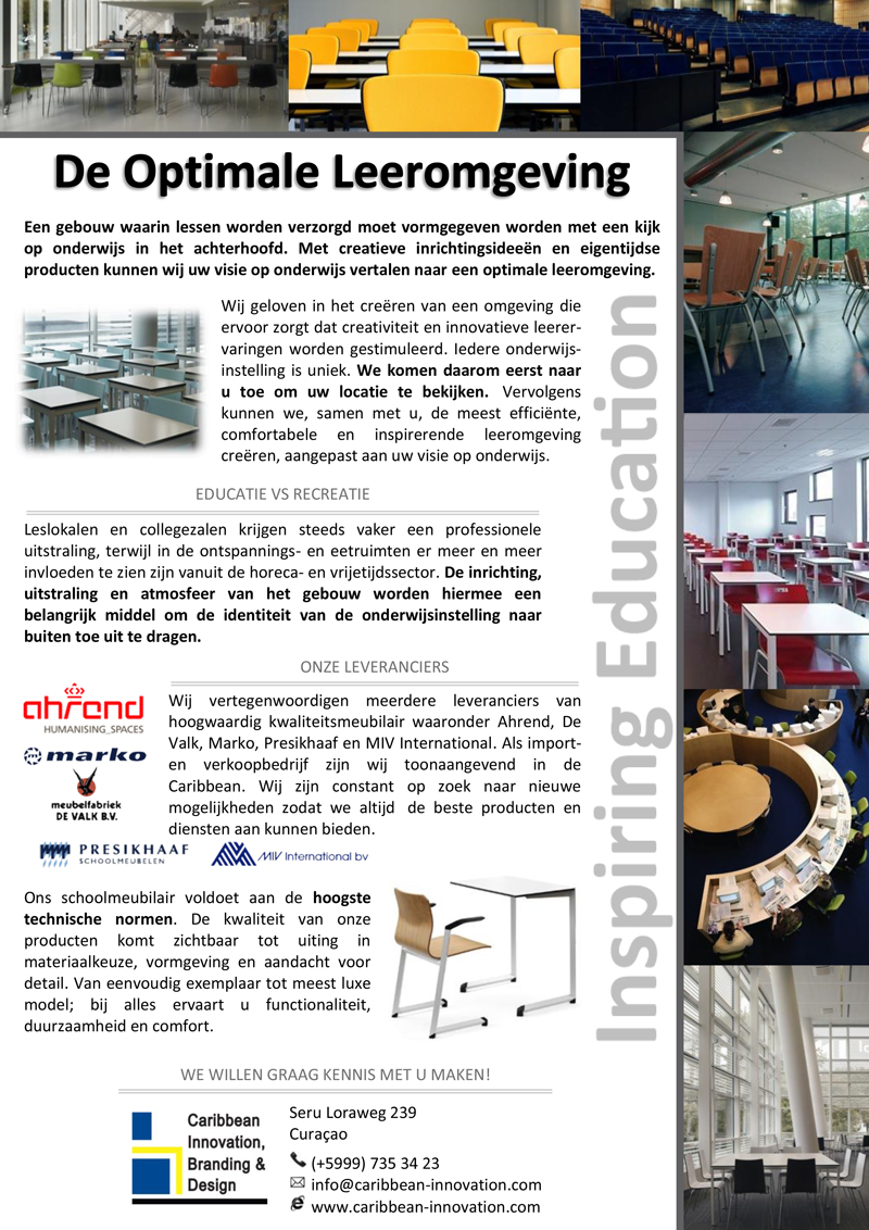 Flyer-Educatie-Hoger-Onderwijs-2