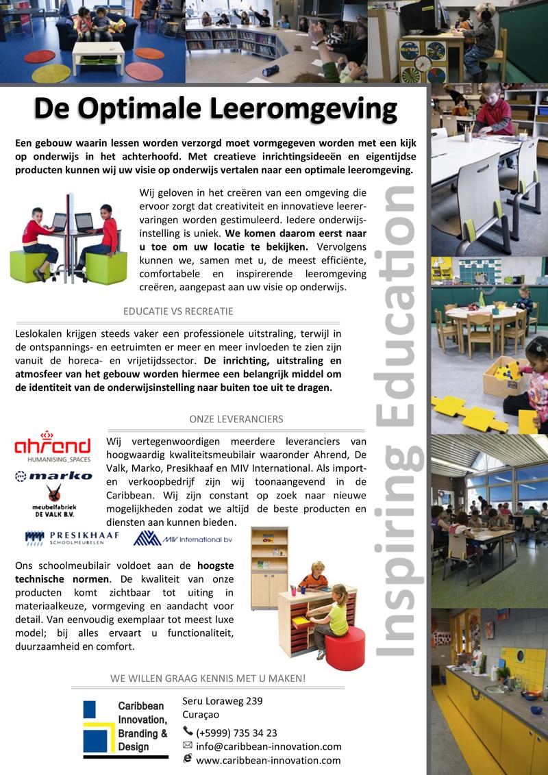 Flyer-Educatie-Lager-Onderwijs-2