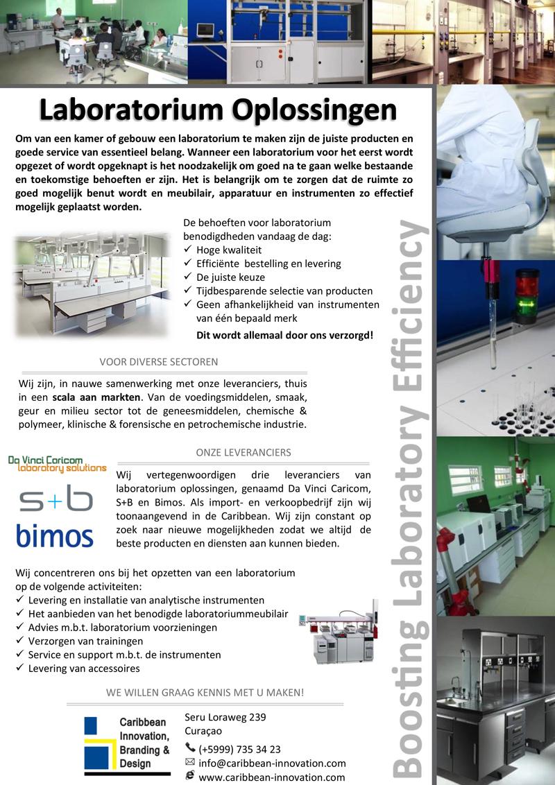 Flyer-Laboratorium-2