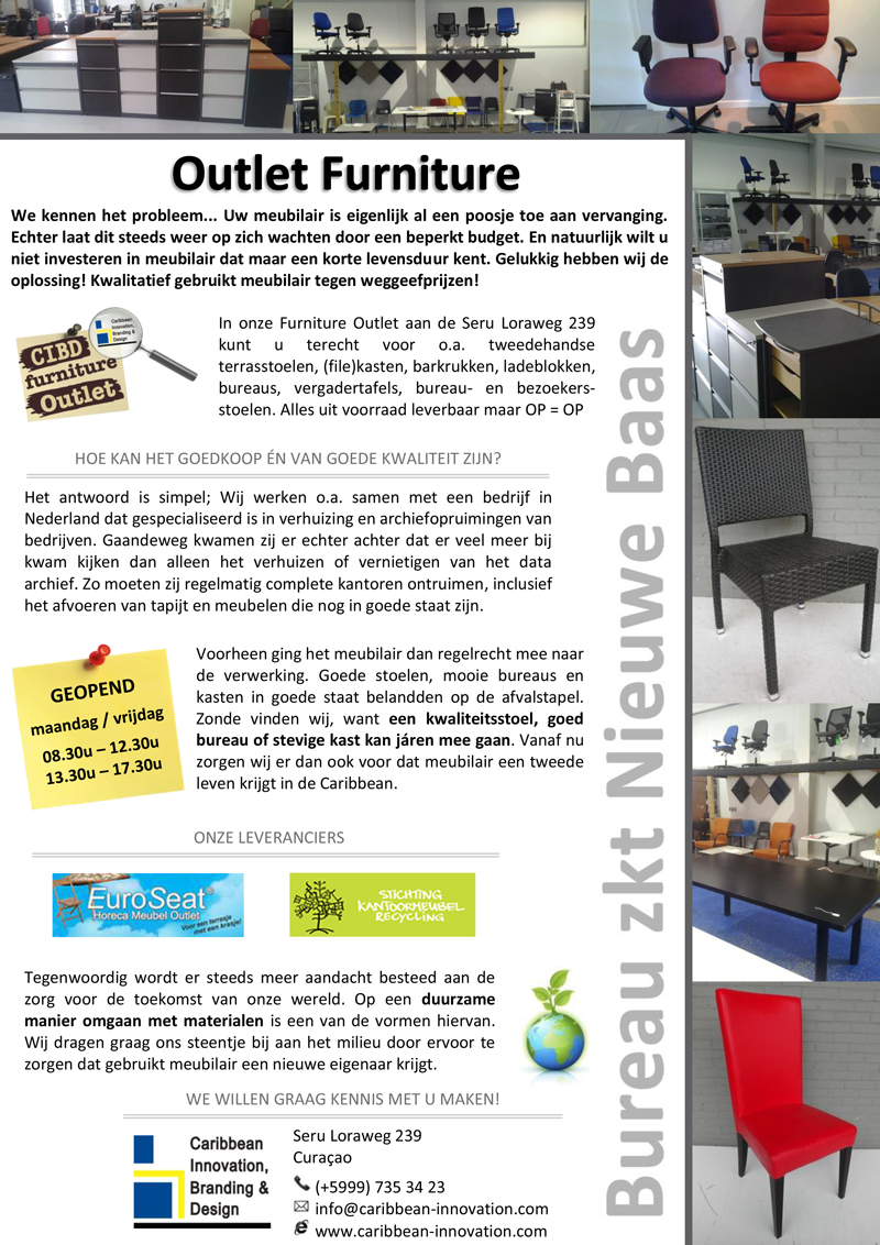 Flyer-Outlet-Furniture-2