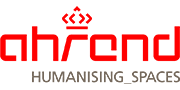 Logo-Ahrend