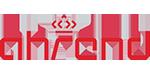 logo-ahrend_2