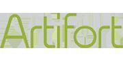 Logo-Artifort