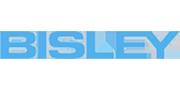 Logo-Bisley