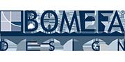 Logo-Bomefa