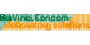 Logo-Da-Vinci-Caricom