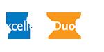 logo-duolight_2
