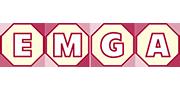 Logo-Emga1