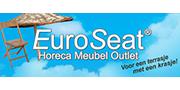 Logo-Euroseat