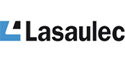 Logo-Lasaulec