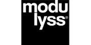Logo-Modulyss