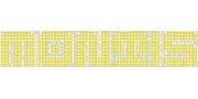 Logo-Montis