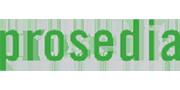 Logo-Prosedia