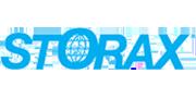 Logo-Storax