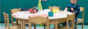 Wat-wij-doen-educatie-(lager-onderwijs)