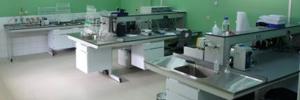 Wat-wij-doen-laboratorium